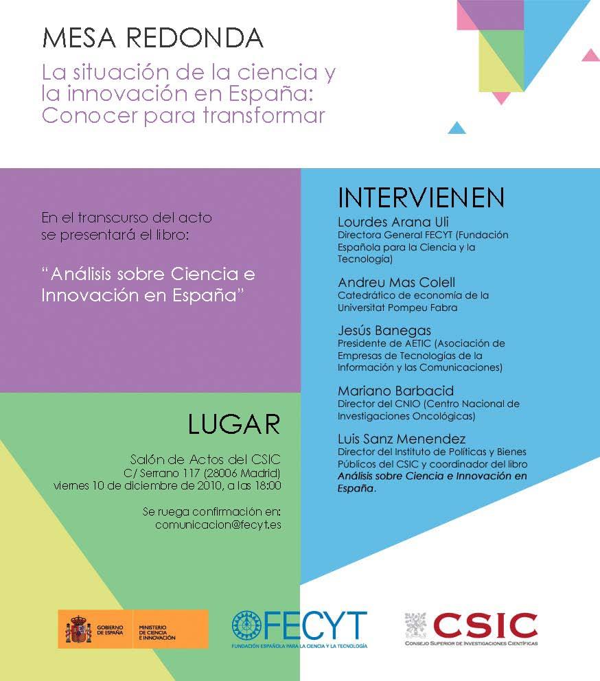 Situacion_Ciencia_Mesa_Redonda