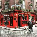 The Essence of Dublin