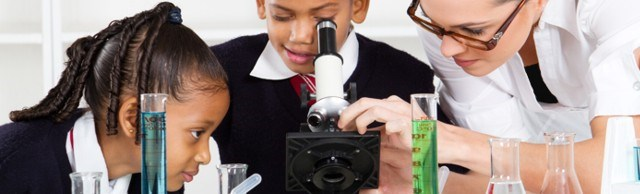 Workshop chemistry