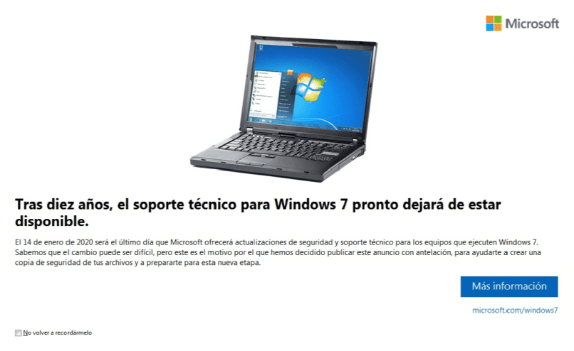 FinalSoporteWindows7