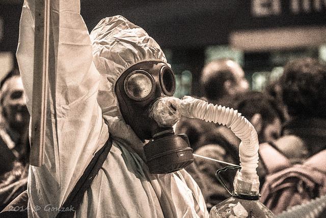 Er din udviklingspraksis giftig?
