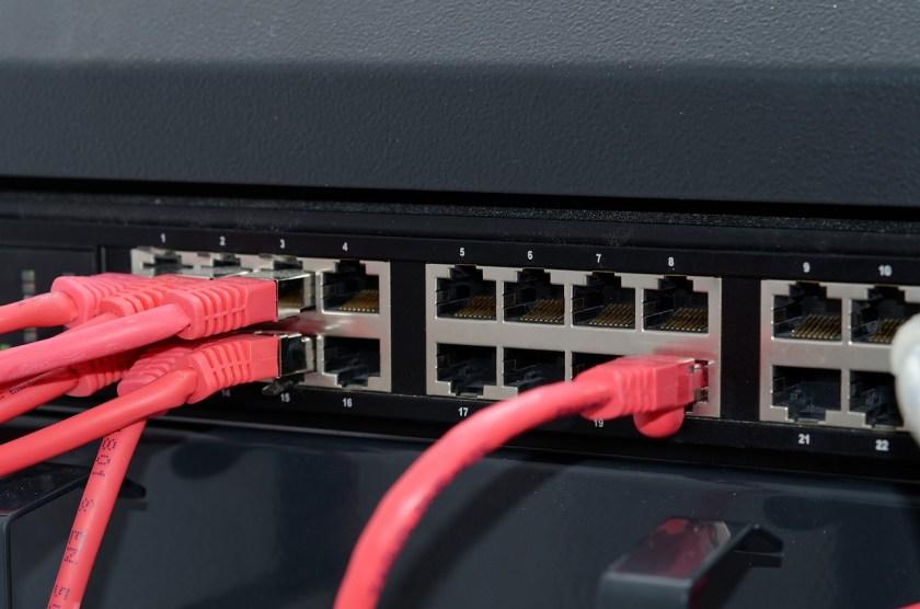 network-915569_1280