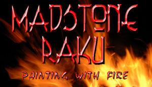 Raku artwork