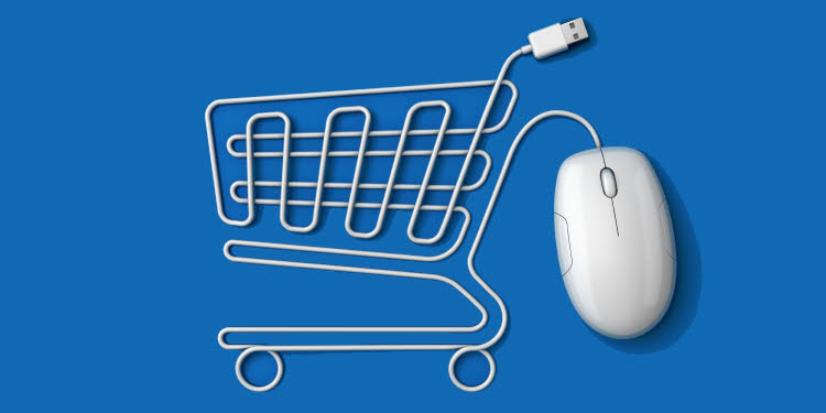 The Future of E-Commerce – What Can We Expect in 2015?
