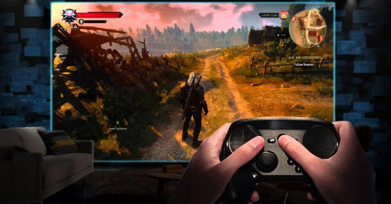 Good Broadband Speed and Other Important Things You Need To Know for Best Online Gaming Experience