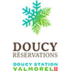 DoucyReservation_partenaire_madtrail