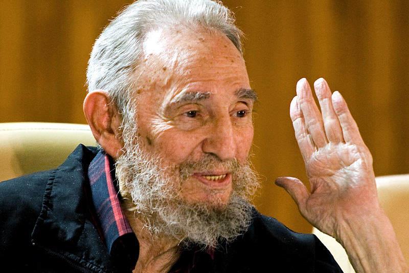 Fidel-Castro-Dictador-Cubano-Castro-Comunista--2-800x533