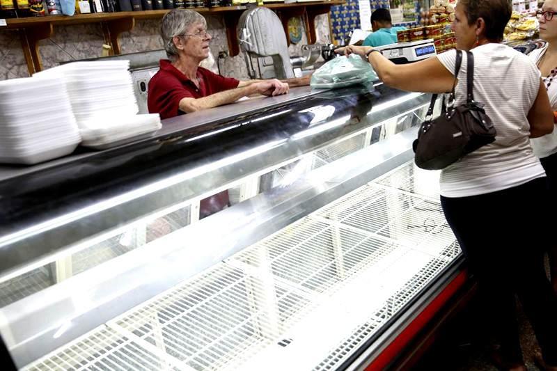 supermercado_inflacion-escasez