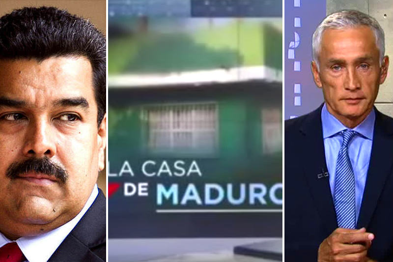 La-casa-de-Maduro-en-cucuta