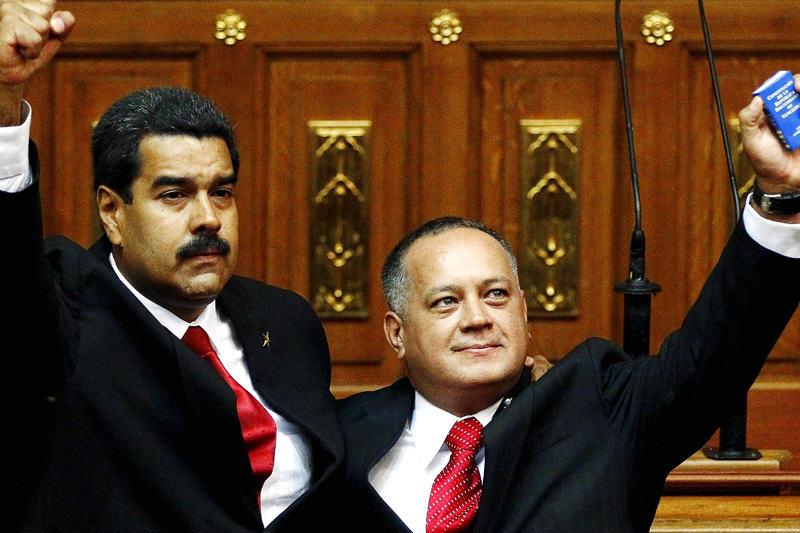 Créditos: www.elconfidencial.com / EFE