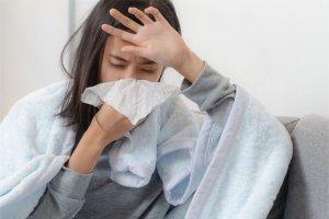 madu wild bee mengobati flu