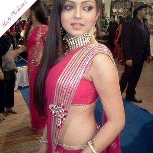 Drashti Dhami Kundan Ethnic Waist Belt Kamarband Sari Saree Belly Chain, Waist Belts  shop online india pakistani best deals, Waist Belts Waits Belts Jewellery