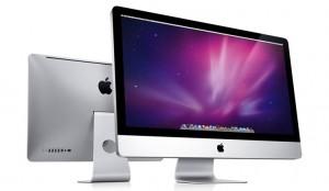 Test: Apple's nye iMac, en fantastisk personlig Computer!