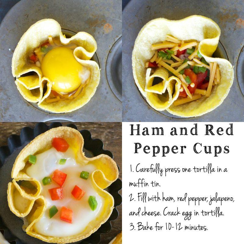 hamcups3