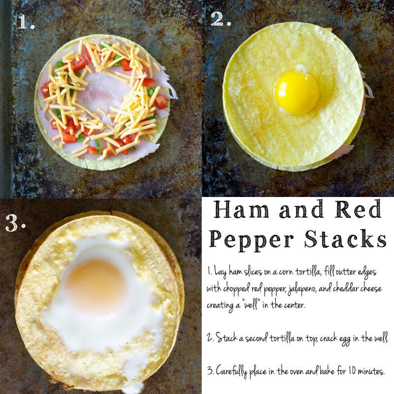 hamstacks1