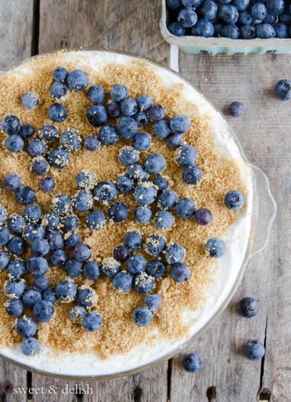 blueberry-pie2