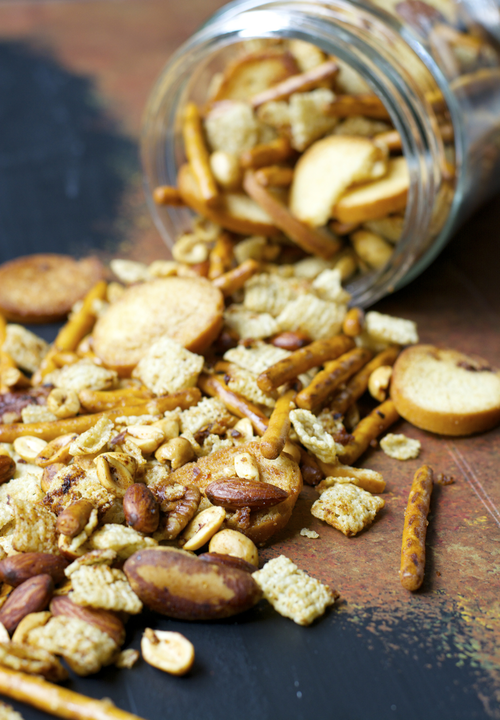 sweet-and-spicy-sesame-snack-mix2