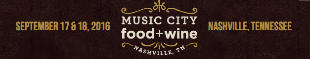 The Sahale Snacks Flavor Experience will be arriving in Nashville. Join Sahale Snacks at the Music City Food & Wine Festival in for a taste adventure curated to awaken your senses and uncover your unique snacking personality.