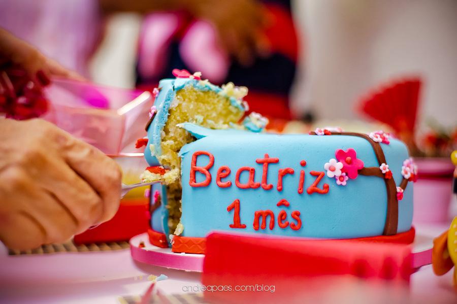 1mesBeatriz_web-122
