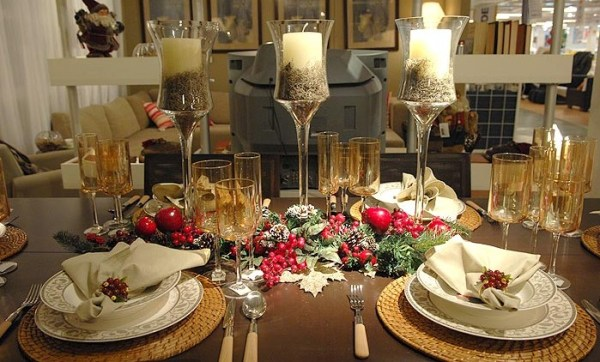 mesa decorada para natal dicas 2 (2)