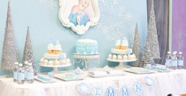 Frozen-Dessert-Table-+-Birthday-Party-via-Karas-Party-Ideas-KarasPartyIdeas.com18-624x321