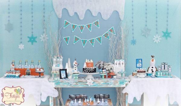 Olaf-Frozen-themed-birthday-party-via-Karas-Party-Ideas-KarasPartyIdeas.com20