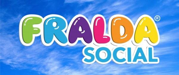 Logo Fralda Social