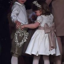 Casamento de Pippa Middleton