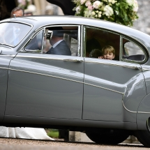 2017-05-20t121858z-866007473-rc1c739a0160-rtrmadp-3-britain-royals-wedding