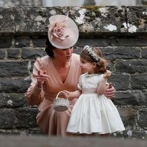2017-05-20t132627z-269246905-rc125ad1c620-rtrmadp-3-britain-royals-wedding