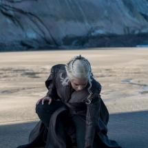 583899-emilia-clarke-as-daenerys-targaryen-in-season-7-of-game-of-thrones-2