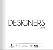Designers 2018
