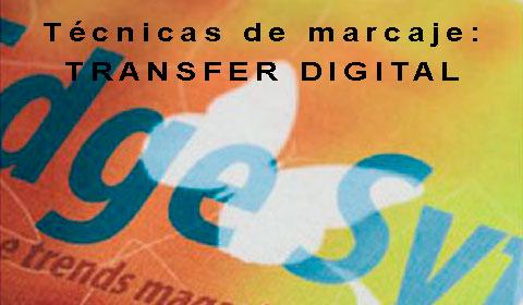 Marcaje-transfer-digital