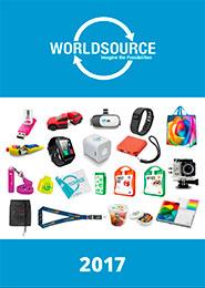 Worldsource 2017