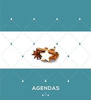 Hidea Agendas 2018