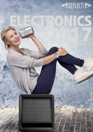 Reflects Electronics 2017