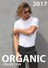 ZK Organic 2017