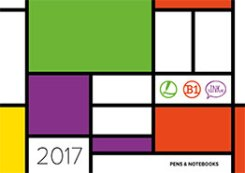 Catalogue HG 2017 - Lecce Pen - B1 - thINKme