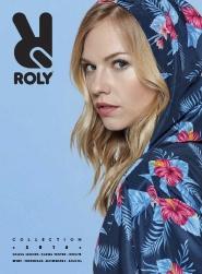 Roly Catálogo 2018