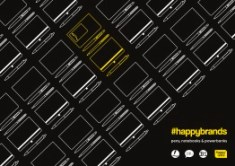 HappyGifts Catalogue 2018