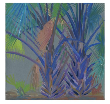 palmiers-casamance-maellejoly