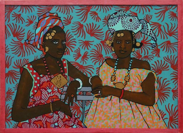 deux-femmes