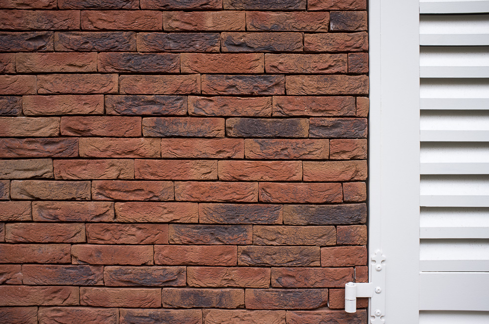 parement sans joint pierres de parement with parement sans joint parement sans joint with. Black Bedroom Furniture Sets. Home Design Ideas