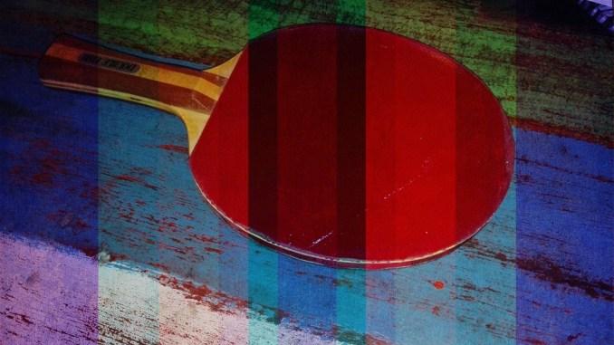 Tischtennis - Eine Freizeitaktivität für jede Jahreszeit