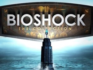 bioshock-the-collection-1024x576