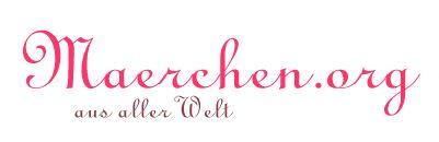 Maerchen.org - Märchen aus aller Welt