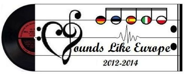 comeniusprojekt_logo