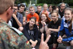 jugendpresse2016_military_fitness_einfuehrung