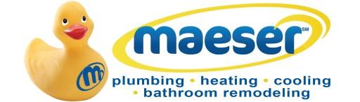 Maeser Logo