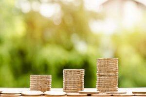 belegging, investeren, diest, beleggingsspecialist, beurs, rendement, Maes Group, tak 21, tak 23, fondsen, tak 26, vastgoed, opbrengsteigendom, sparen, beleggen